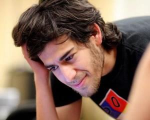 """Aaron Swartz, suicida a 26 anni. La famiglia: """"Era perseguitato"""""""