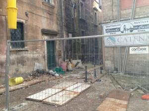 L'Aquila, la ricostruzione deve ancora partire: tempi incerti, fondi insufficienti e tanta rabbia