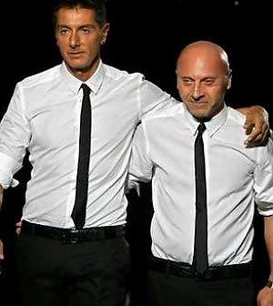 Fisco, Dolce & Gabbana condannati. Arriva una maxi multa da 343 milioni