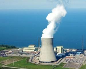 """Sotto accusa il nucleare negli Stati Uniti: """"I 104 reattori hanno problemi di sicurezza"""""""