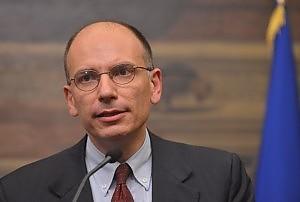 Governo, Letta punta a chiudere domani. Incontro con Alfano, nodi Giustizia e Brunetta