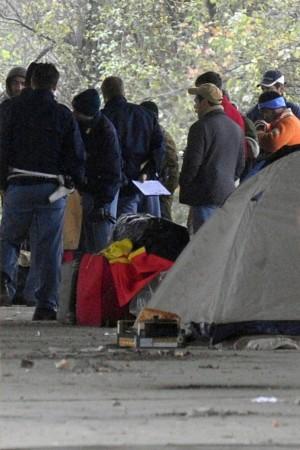 """La denuncia di Amnesty International: """"In Italia progressiva erosione diritti umani"""""""