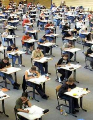 Maturità, così si calcola il nuovo bonus per i test delle facoltà a numero chiuso