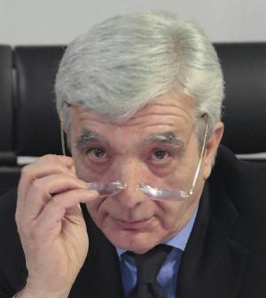 De Gennaro presidente di Finmeccanica:  c'è l'accordo tra Letta e Saccomanni