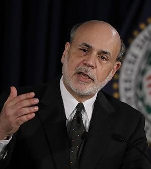 Fed divisa sugli stimoli Dalle minute, i dubbi dei banchieri Usa