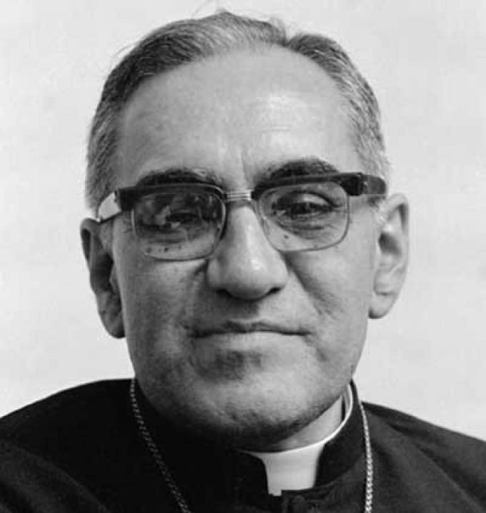 Salvador, presto beato l'arcivescovo Romero Assassinato dagli squadroni della morte