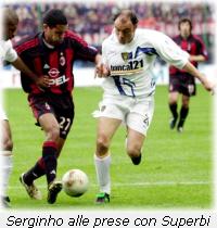 https://i1.wp.com/www.repubblica.it/online/calcio_partite/milanlecce/milanlecce/ap002d4be1cxw200h210c00.jpg?resize=200%2C210