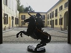 Dalla Certosa ad antigua al Lago Maggiore Il Cavaliere apre in Brianza l'ultima reggia