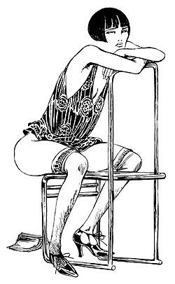 https://i1.wp.com/www.repubblica.it/speciale/2003/fumetti/valentina/idee.jpg