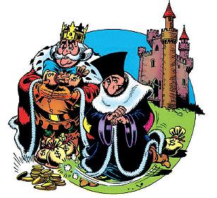 https://i1.wp.com/www.repubblica.it/speciale/2004/fumetti/maxmagnus/bandella.jpg