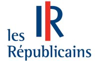logo-des-republicains