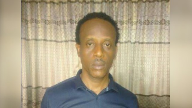 Covenant University lecturer arrested for raping student