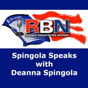 Spingola Speaks