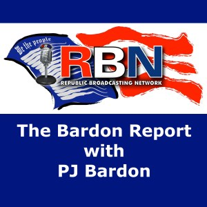 The Bardon Report