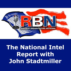 The National Intel Report