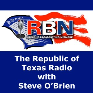 The Republic of Texas Radio