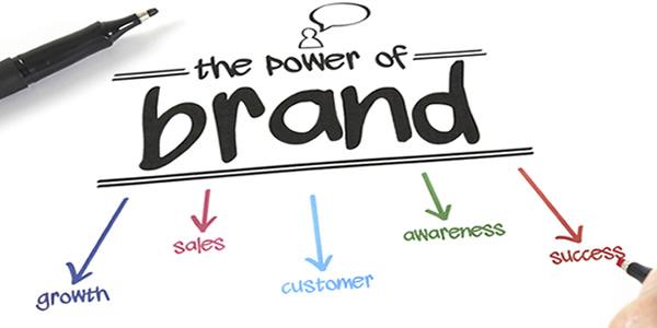 branding and Graphic Design Crowborough