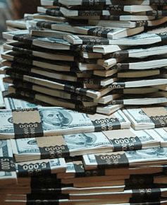 Political Consultants Take Advantage Of SuperPAC Cash