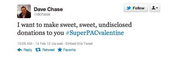 #SuperPacValentines