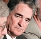 ANALYSIS: When a Congressman Becomes a Lobbyist, He Gets a 1,452% Raise (on Average)