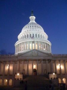 EXCLUSIVE: Subprime Schools Lobbyist Trent Lott Explains How He Won Over Congress