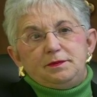 Virginia Foxx Defends Student Debt While Predatory Colleges Who Create Debt Fund Her Campaign