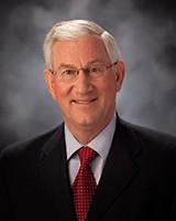 GOP Senate Candidate Denounces U.S. Chamber Of Commerce: 'Nebraskans Don't Want a Wall Street Senator'