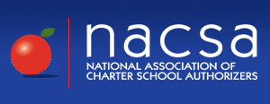 Charter Schools Association Is Using Taxpayer Money To Support ALEC's Radical Agenda