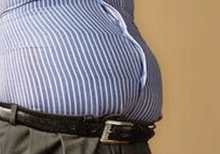 This Is Why You're Fat: The 2012 Farm Bill And The Real Obesity Lobby