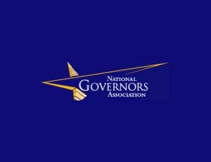 National Governors Association Takes Money From Education Profiteers, Sides With Predatory Schools