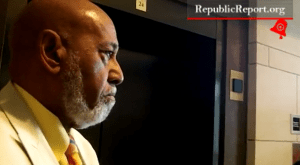 VIDEO: Democrat Congressman Alcee Hastings Struggles To Explain His Support For Predatory For-Profit Colleges