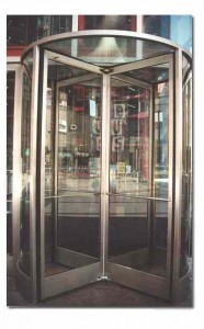 How The Revolving Door May Help Kill Competition In The Music Industry