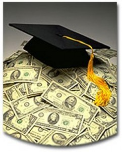 Chronicle of Higher Education Allows For-Profit College With High Student Loan Defaults To Sponsor And Pick The Speakers For Loan Default Event