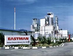 eastmanchemical