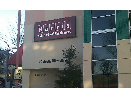 Harris-School-of-Business-Upper-Darby-E55B2830