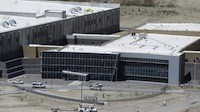 Congressional Committees Overseeing NSA Run by Former NSA Contractor Lobbyists