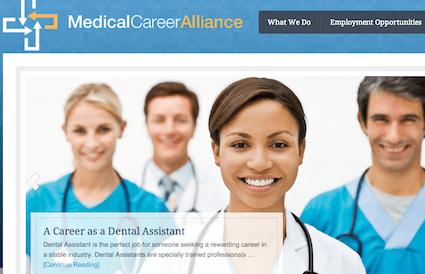 MedCareer1