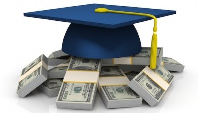 Open Admissions + First Semester Loans = Bad Student Outcomes
