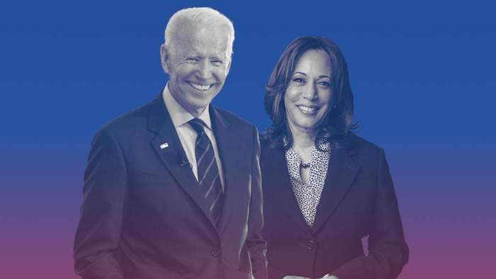 Keep Biden's Promise: End Federal Aid for Predatory Colleges
