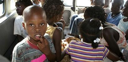 Haiti-djeca-1