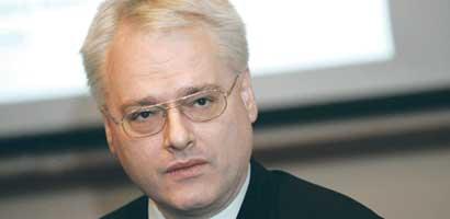 Ivo-Josipovic-1