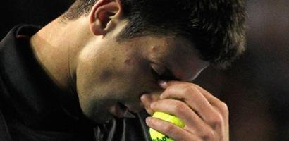 Novak-Djokovic-6