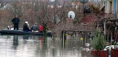 Poplave-Trebinje-2