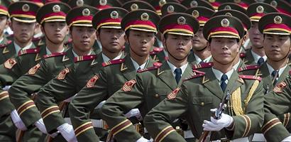 Vojska-Kina-1