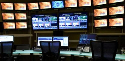 tv-monitoring-1
