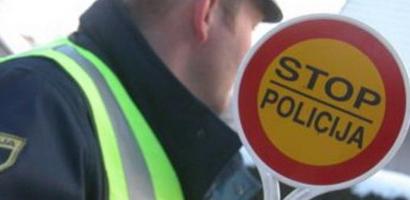 Stop-policija-2