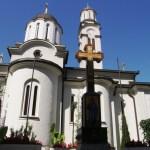 Manastir Svetog Vasilija Ostroskog 3