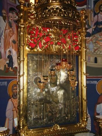 Manastir Svetog Vasilija Ostroskog 6