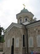 Manastir Tavna