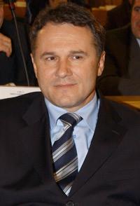 Milan Jelic